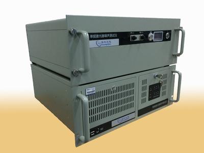 型號N1601B (4).JPG